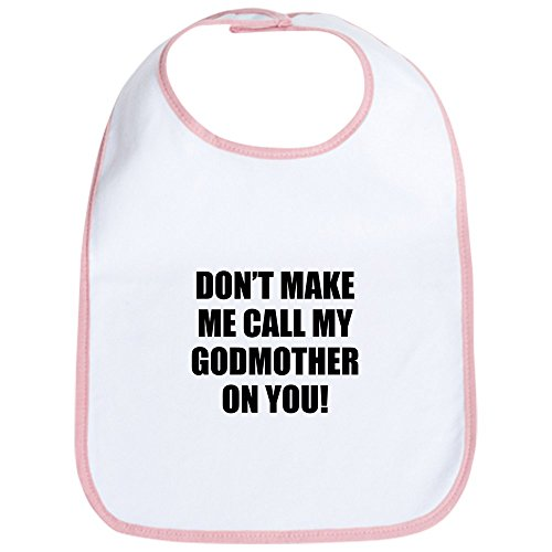 CafePress Dont Godmother Cloth Toddler