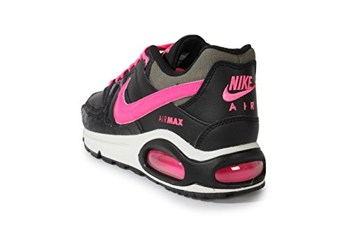 NIKE COMMAND AIR LTR GS MAX 7FC7xY