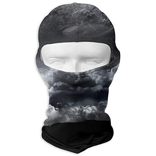- Game Life Planet Outdoor Cycling Ski Balaclava Mask Sunscreen Hat Windproof Cap