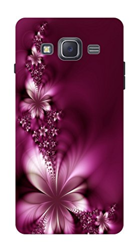 premium selection aec7a 54ee5 RKMOBILES Samsung Galaxy Grand Prime 4G Hard Printed Back Cover