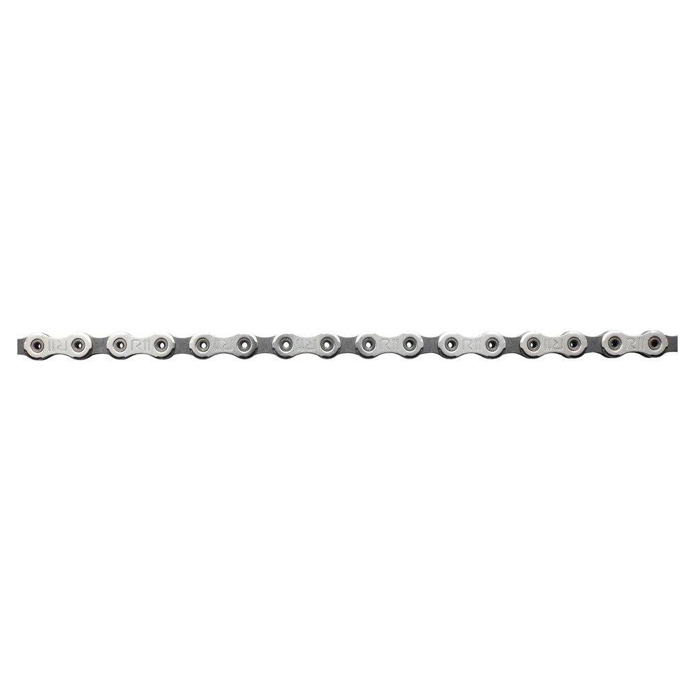 Campagnolo Record 9s Chain 2016