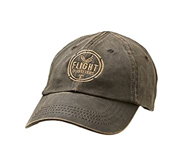 Image unavailable image not available for color flight outfitters bush pilot  hat jpg 385x317 Flying pilot dbe0b3c37672