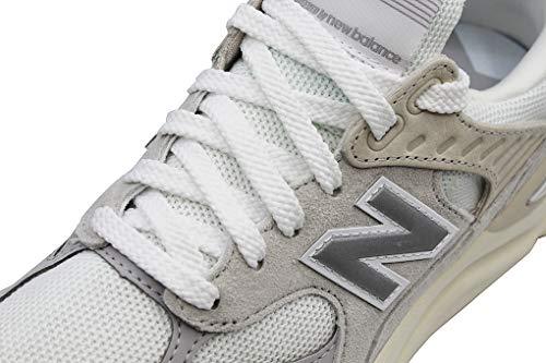 12 Bianco Rcb Msx90 Beige New Balance Other nw8gFxvqS