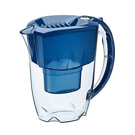 Aquaphor Caraffa filtrante acqua Blue