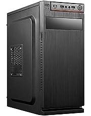 Computador Intel Core I5 8gb Hd 1tb Melhor Custo Benefício