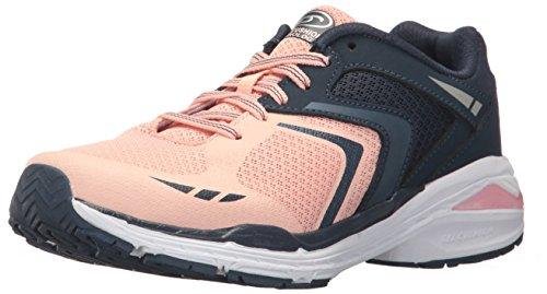 Dr. Scholl's Shoes Women's Blitz Fashion Sneaker