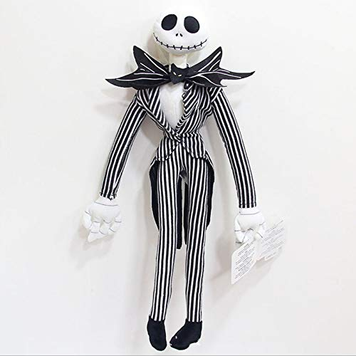 CHITOP 1 pcs! Funny The Nightmare Before Christmas