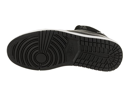 Grn 5 vert Long 1 Jordan lcd Grove Bn Vertes Blanches Flight Nike Chaussures Hommes sl Xqw8FHnO