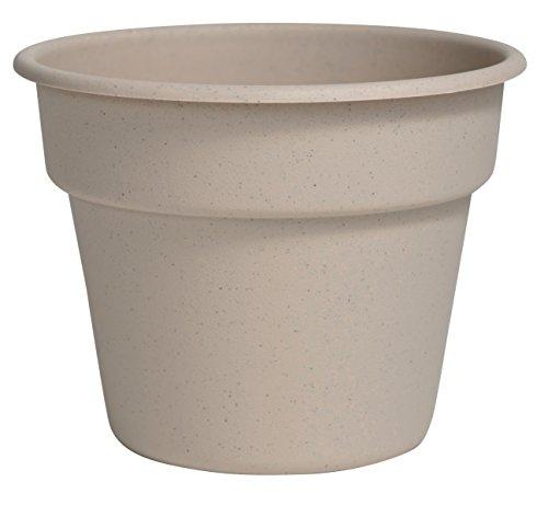 9 flower pot - 6
