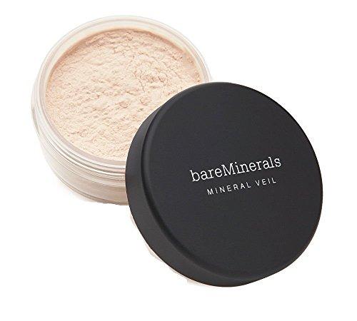 bare-escentuals-bareminerals-original-mineral-veil-2g