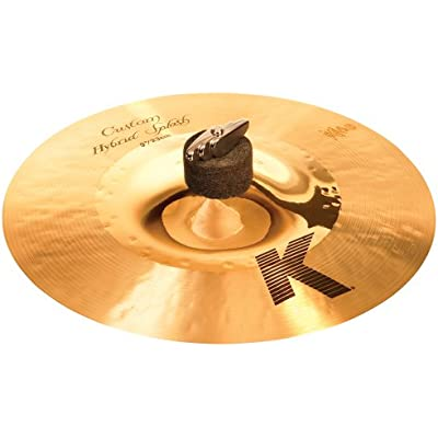 zildjian-k-custom-9-hybrid-splash