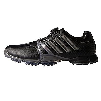 Adidas Powerband Tour Golf Shoes Amazon
