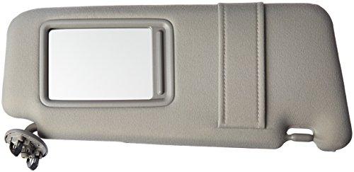Toyota Genuine (04002-30106-B0) Sun Visor Kit -
