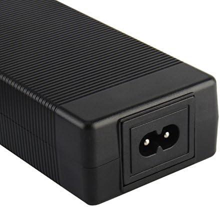 TangsFire 29.4V 2A Chargeur de Batterie 100-240V AC DC 29.4V 2A Chargeur pour 7 Series Li ION Batterie