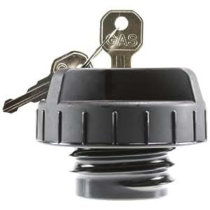 Motorad MGC-791 Locking Fuel Cap