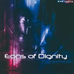 Eons of Dignity