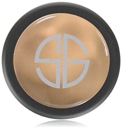 Hidden Agenda Natural Beige (Studio Gear Concealer)