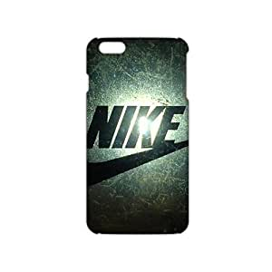 Wish-Store Nike logo (3D)Phone Case for iPhone 6