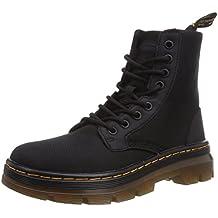 Dr. Martens Men's Combat Boot