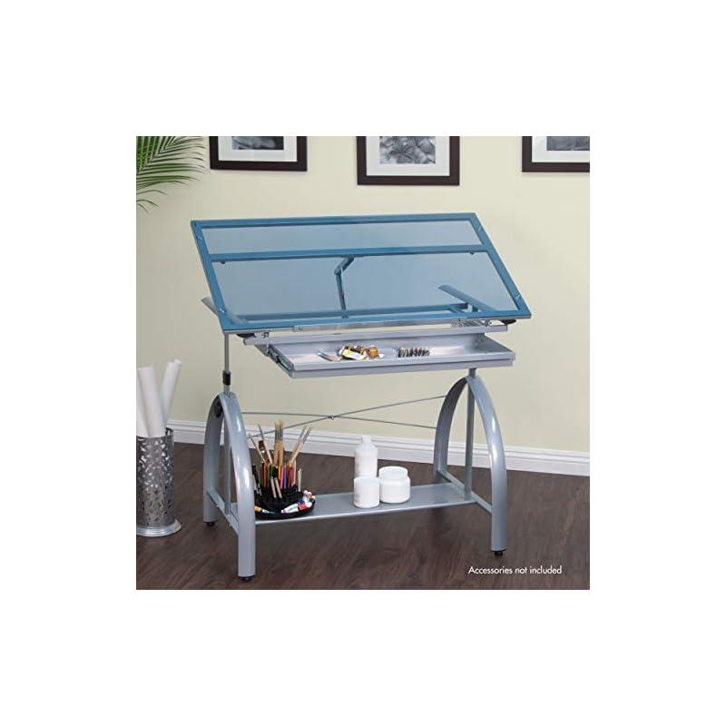 studio-designs-avanta-drafting-table