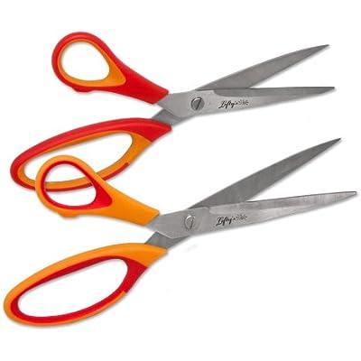 lefty-s-true-left-handed-scissors