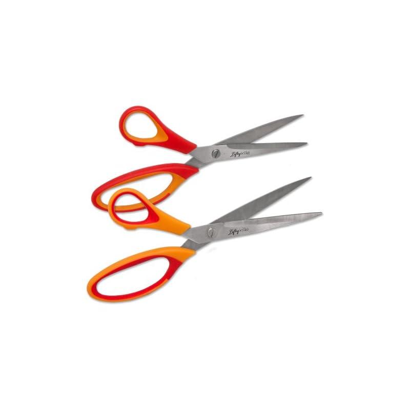 Lefty's True Left-handed Scissors for Ge