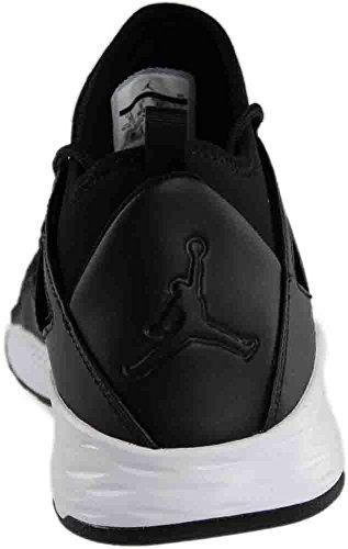 23 031 black Formula Jordan Schuhe 881465 Nike white Black awt1cq
