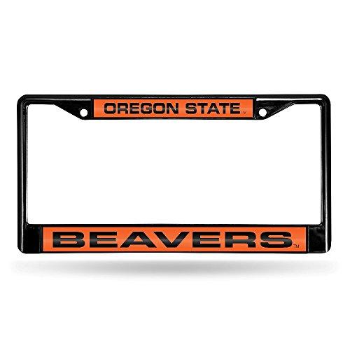 Oregon State Beavers License Plates Price Compare