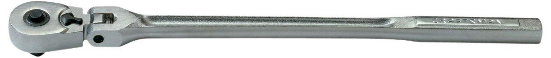 Craftsman 1//2-Inch Drive Flex Head Quick Release Teardrop Ratchet 9-44816