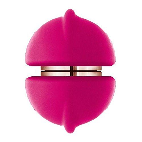 UZISHOP Novelties Bullet Vîb-Rát-Or Remote Control Vibrat-ing Egg Girl Vîb-Rát-Or Sex-Toys for Lesbian Women by UZISHOP (Image #2)