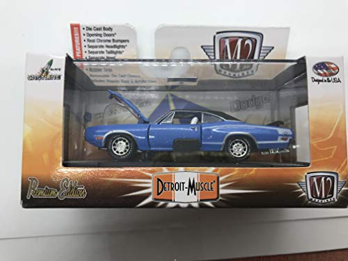 Dodge Super Bee Diecast for sale | Only 2 left at -65%