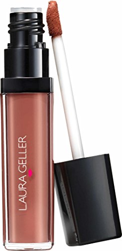 Laura Geller Luscious Lips Liquid Lipstick - Cherry Almond