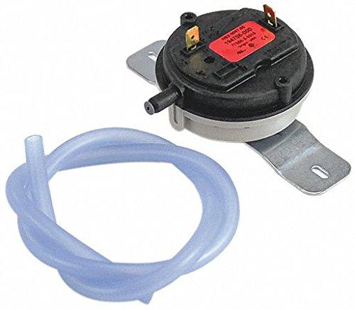 A.O. Smith Blower Pressure Switch