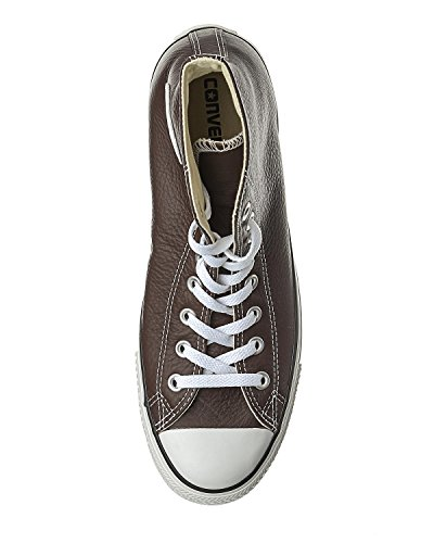 cheap sale clearance store Converse 'All Star' sneakers hi outlet big sale outlet 2014 clearance pictures buy cheap genuine ZiokCFk5I7
