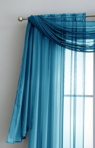 Amazing Window Fabric curtain Treatment product image