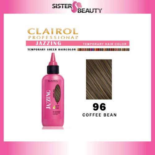 clairol-jazzing-gentle-temporary-semi-permanent-hair-color-96-coffee-bean