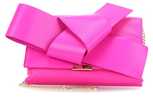 Ted Baker Asterr Frizione Rosa