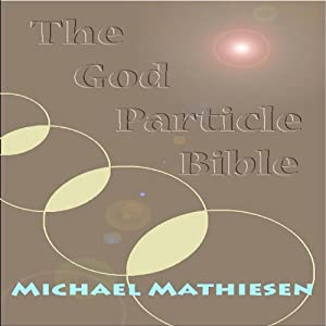 The God Particle Bible Audiobook
