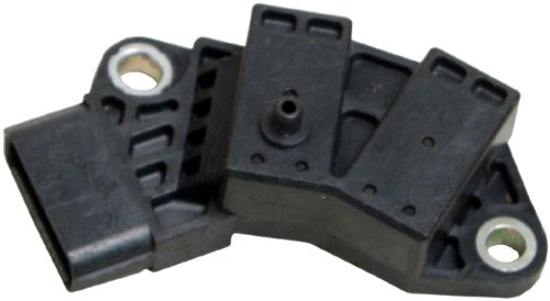 Beck Arnley 180-0396 Engine Crankshaft Position Sensor ()