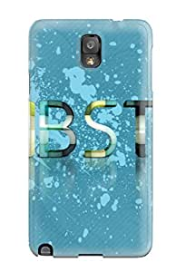 Rosemary M. Carollo's Shop 2860647K80706247 New Premium Case Cover For Galaxy Note 3/ Dubstep Protective Case Cover