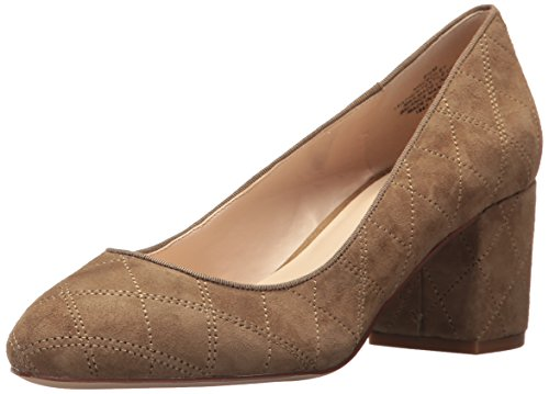 Image of Nine West Women's Ceciley Pump
