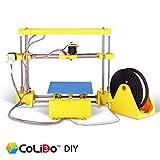 3D Printer Kit - CoLiDo DIY Printer, 8