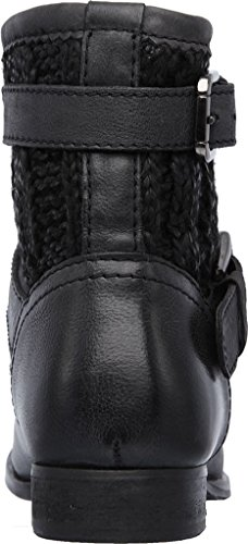 Keepsakes Black Donna Blur 46653 Stivali Blk Skechers B6Tx4T