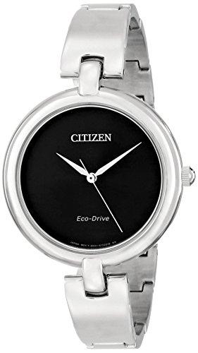 Citizen Women's EM0220-88E