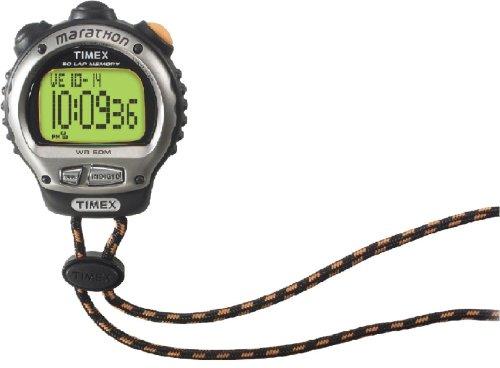 Timex Marathon Stopwatch