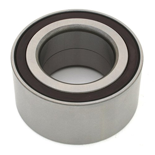 Bestselling Wheel Axle Shaft Bearings