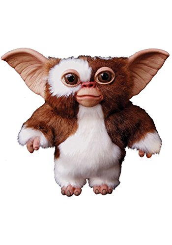 Gremlin Costumes (Trick or Treat Studios WB Gremlins Gizmo Puppet Costume Prop)