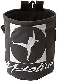 Metolius Cross Clipper Comp Chalk Bag