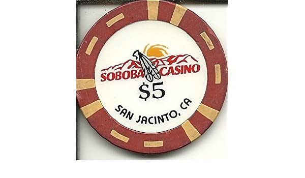 online casino with best blackjack odds