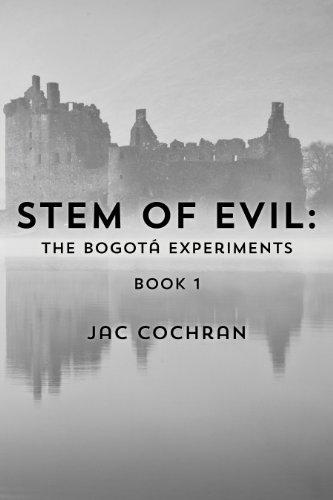 stem-of-evil-the-bogota-experiments
